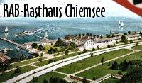 Reichsautobahn-Rasthaus Chiemsee