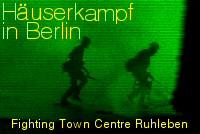FTC Berlin