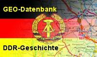 DDR-Datenbank