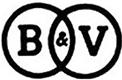 Hamburger Flugzeugbau Blohm & Voss