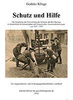 schutz und hilfe200